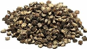 Black Pepper by Its Delish (Cracked, 20 lbs)
