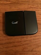 Quell Wearable Pain Relief Technology Model QE-001 Device ONLY NO CHARGER/BAND