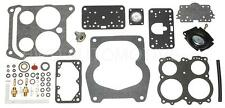 Carburetor Kit  BWD Automotive  10803