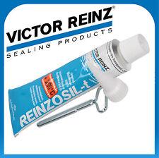 MOTORE Reinzosil Guarnizione Testa Cilindro Guarnizione composto resiste fino a 300 ° C 70ml