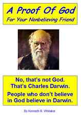 How To Prove God To Your Nonbelieving Friend Who Doesn't Want To Hear It
