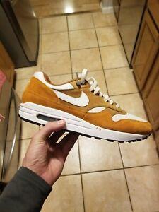 Nike Air Max 1 Size 10.5