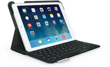 Teclado Italiano Logitech Ultrathin Keyboard Folio For iPad Air I5 tastiera ITAL