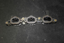 JAGUAR X TYPE 2001-2009 2.1 V6 INLET MANIFOLD INJECTOR 2X4E9S455