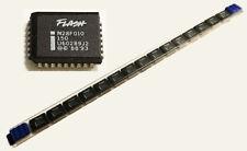 15pcs Flash N28F010 150 Intel Flash Memory IC PLCC Brand New!