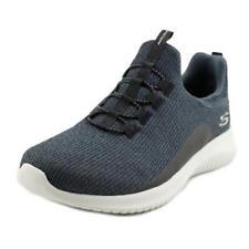 Zapatillas deportivas de mujer Skechers Flex color principal azul