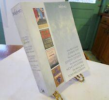 Readers Digest Select Editions Volume 4 2002 Hillerman Evans Deaver Ray