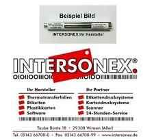 4 Faxrollen Brother Fax T72 / T74 / / T78 PC-72RF T102