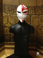 """1/6 Scale Hot Bleach Mask For 12"""" Action Figure Toys"""