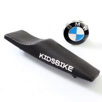 Original BMW Framepad für BMW Kidsbike NF II // 80912295657 // ***NEU***