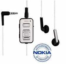 Nokia AD43 HS45 Headset for Nokia N82