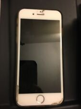 Apple iPhone 6 - 128GB - Silver (Unlocked) Smartphone