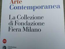 MIART Prospettiva Arte Contemporanea Skira la collezione MIART Alighiero Boetti