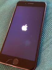 Apple iPhone 7 Plus - 128GB -Matte Black (Verizon) A1661 (CDMA   GSM) - Unlocked