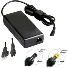 Alimentatore per stampante HP 460 460A DJ460 H450 H460