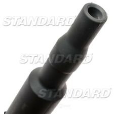 Ignition Coil Standard UF-570