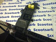 Saab 9-3 93 eléctrico de distribución de Caja de Fusible 2004 - 2010 12798346 4D 5D Cv