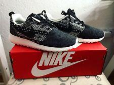 54fce9d000ba31 Nike Damen-Winter-Sneaker im Laufschuhe günstig kaufen