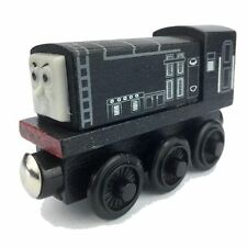 (Free Shipping) New Thomas & Friends - *Diesel* - # 18