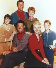 """Lost In Space """"The Prisoners of Space"""" TV script 1966"""