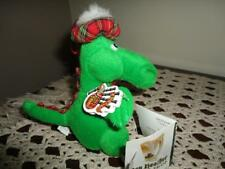 New listing Heather Gift Co Scotland Nessie Stuffed Collectible