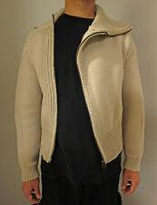 Yves Saint Laurent  Rive Gauche Sweater Men's Size Small