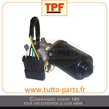 MOTOR'WIPER FRONT OPEL ASTRA VECTRA