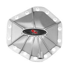 G2 Axle and Gear 40-2023AL Differential Cover