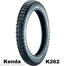 Kenda Reifen Mokick KKR  K262 16-3.00  TT 4PR 43P Honda MT Yamaha DT