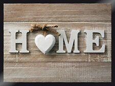 Zerbini per la casa acquisti online su ebay for Acquisti online casa