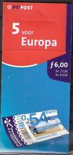 Nederland PZB  69   Gestempeld.  Uitgegeven    juli 2001