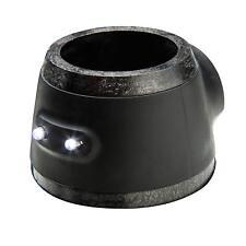 Cannondale 2014 Foresite Light Headset Spacer Light - New, Black