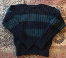 Mescla de lã