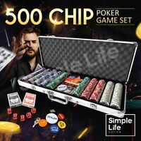 board game pieces poker chips Ultra Pro Gaming Token /& Accessories Holder NEW