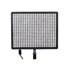 Aputure AL-528S CRI 95+ Amaran Digital LED Video Light for Filming, Photography