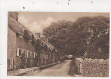Kimmeridge Dorset 1927 Postcard 933a