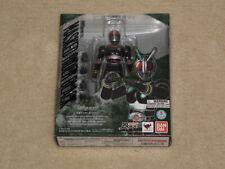 Bandai S.H. Figuarts Kamen Rider Black Masked Rider USA SELLER