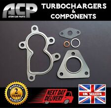 Turbocharger Gasket Kit Volkswagen Transporter T4. 1.9 TD. 69 BHP. Turbo 454064