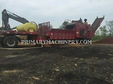 2006 Rotochopper MC266