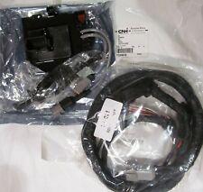 NEW CASE IH CNH 73368312 PRECISION PLANTING SRM ROW PLANTER MODULE KIT 729010