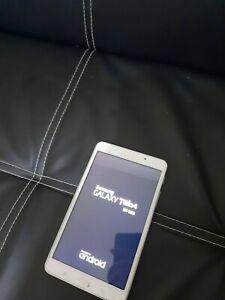 """Samsung Galaxy Tab 4 7""""0 Wi-Fi 8Gb"""