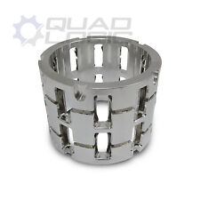 Polaris RZR 570 800 900 ALUMINUM Front Differential Roll Cage Sprague 3234466