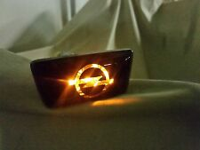 Seitenblinker  LED  Opel Adam- Zafira B- Corsa D+E - Astra H /J-Insignia Tuning