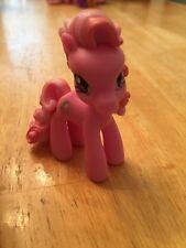 My Little Pony Generation 3.5 Pinkie Pie (with Dark Pink Highlights)