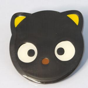 Chococat Hello Kitty Lapel Pin Hat Pin Back Pack Pin New HK7