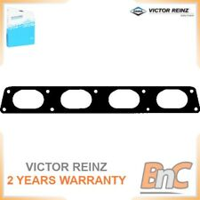 2x INTAKE MANIFOLD GASKET AUDI VW VICTOR REINZ OEM 077129717Q 713321500 HD
