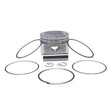 67mm 16mm Pin Piston Ring Kit For ZHONGSHEN CG250cc PIT Quad DIRT BIKE ATV