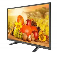 "Smart Tech TV 32"" Led Hd  Ready DVB T/2 LE32D11TS"