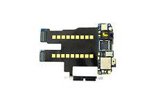 Genuine HTC Desire / Bravo Upper Board Flex With Volume & Power Keys - 51H10117-