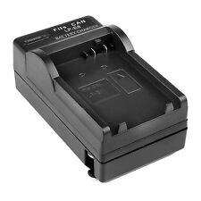 Battery Chargers and Docks for Canon EOS Rebel
